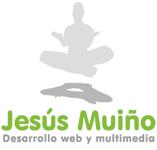 Jesús Muiño
